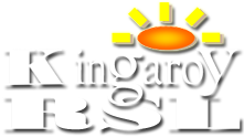 Kingaroy RSL